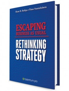 978-952-14-2231-7_escaping-business-as-usual-rethinking-strategy_3d-jpg_8