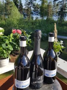 stratnet-wines